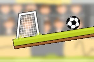 rotate-soccer