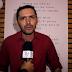 Coluna Social: Parabéns ao sindicalista Valmir Dantas