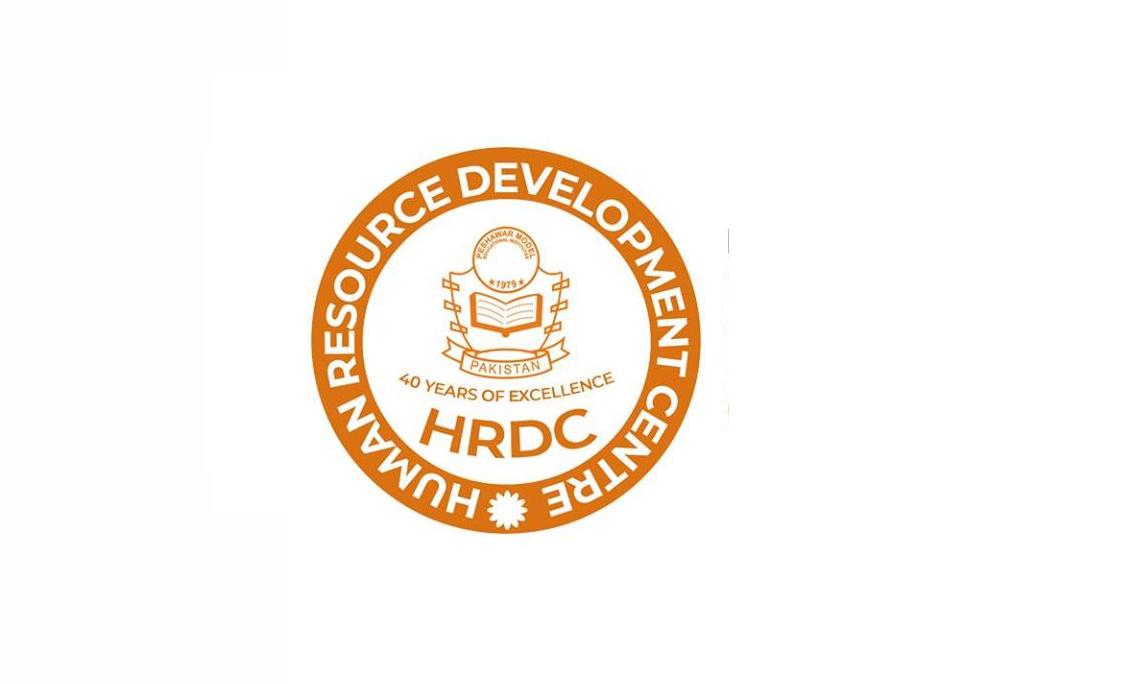 HRDC Malir Cantt Karachi Jobs 2021 – Human Resource Development Center Jobs