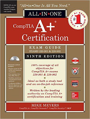 comptia-certification-all-in-one-exam