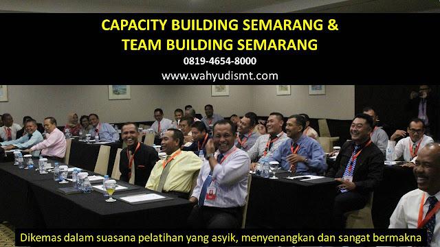 CAPACITY BUILDING SEMARANG & TEAM BUILDING SEMARANG, modul pelatihan mengenai CAPACITY BUILDING SEMARANG & TEAM BUILDING SEMARANG, tujuan CAPACITY BUILDING SEMARANG & TEAM BUILDING SEMARANG, judul CAPACITY BUILDING SEMARANG & TEAM BUILDING SEMARANG, judul training untuk karyawan SEMARANG, training motivasi mahasiswa SEMARANG, silabus training, modul pelatihan motivasi kerja pdf SEMARANG, motivasi kinerja karyawan SEMARANG, judul motivasi terbaik SEMARANG, contoh tema seminar motivasi SEMARANG, tema training motivasi pelajar SEMARANG, tema training motivasi mahasiswa SEMARANG, materi training motivasi untuk siswa ppt SEMARANG, contoh judul pelatihan, tema seminar motivasi untuk mahasiswa SEMARANG, materi motivasi sukses SEMARANG, silabus training SEMARANG, motivasi kinerja karyawan SEMARANG, bahan motivasi karyawan SEMARANG, motivasi kinerja karyawan SEMARANG, motivasi kerja karyawan SEMARANG, cara memberi motivasi karyawan dalam bisnis internasional SEMARANG, cara dan upaya meningkatkan motivasi kerja karyawan SEMARANG, judul SEMARANG, training motivasi SEMARANG, kelas motivasi SEMARANG