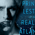Prólogo [traduzido] do novo livro de Anne Rice | Prince Lestat and the Realms of Atlantis
