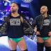 The Revival são liberados pela WWE e não trabalham mais na empresa