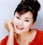 Choi Ran Profile