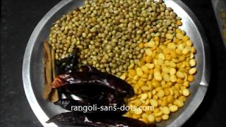 rice-vegetable-powder.jpg