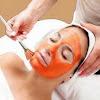 Cara Menciptakan Masker Tomat Untuk Merawat Kulit Wajah