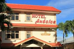 Lowongan Pekerjaan Hotel Andalas Desember 2018