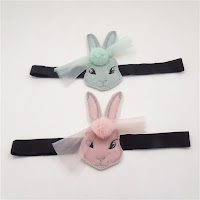 https://www.aliexpress.com/item/10pc-lot-Cartoon-Embroidery-Felt-Rabbit-Head-Wrap-with-Pom-Pom-and-Mesh-Bow-Sweet-Kid/32730734076.html?spm=a2g0s.8937460.0.0.Foj1tg