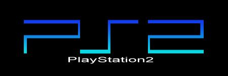 Download Game PS2 ISO Lengkap untuk PCSX2 Emulator - Downarea51