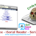 Serial Box [06.2016] + iSerial Reader [v2.0.17] + SerialSeeker [v1.3.12 (B8)] [MAC] [CodeTempest] Direct Download