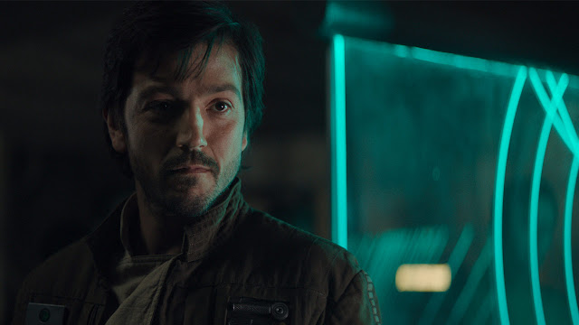 live action stat wars cassian andors