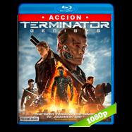 Terminator Génesis (2015) Placebo Full HD 1080p Latino