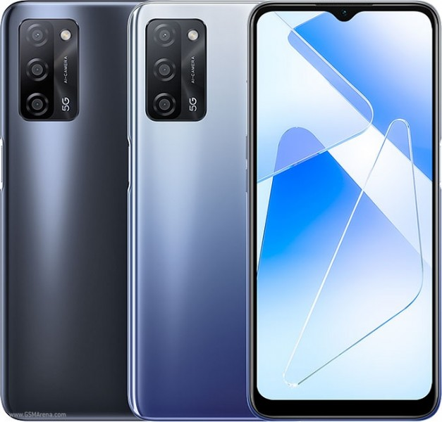 Oppo-a53s-color-phone