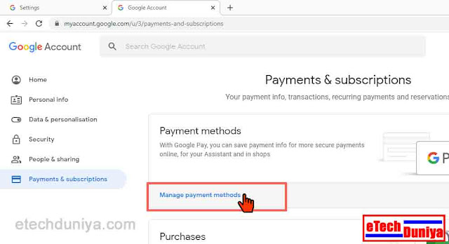 how to parmenently delete disapproved adsense account