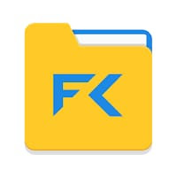 Best Top most downloaded file app