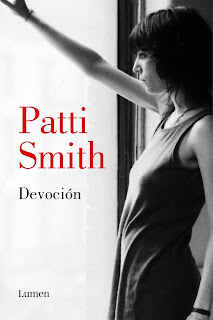 patti-smith-devocion