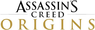 Assians creed origins
