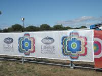 Upcoming Ellerslie Flower Show - Christchurch Botanic Gardens, New Zealand
