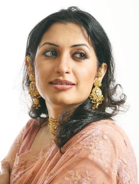 canadian bangladeshi tv actress naked