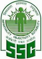 ssc-chsl-ldc-deo-assistant-recruitment