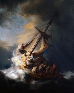 Soliloquios 2, Juan Carlos Parra, Calma tormenta, Jesús,