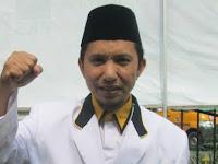 SIM di Medan Mahal, Asmui Lubis : Tinjau Ulang Keberadaan MSDC
