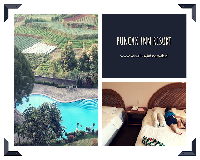 Puncak-Inn-Resort