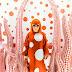 Love is Calling di Yayoi Kusama: le Infinity Mirror Rooms fanno il giro del mondo. A breve in Italia