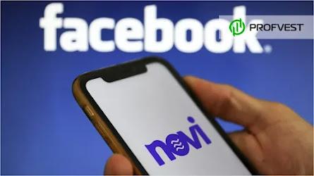 Новости рынка криптовалют за 18.08.21 - 24.08.21. Facebook готов запустить цифровой кошелек Novi