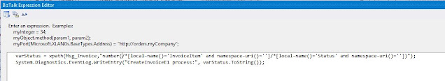 use function in Xpath queries for type conversion