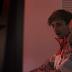 "Flume revela el EP, ""Quits"" con el rapero Reo Cragun"