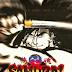 Samurai Shodown 3: Blades of Blood (portable)