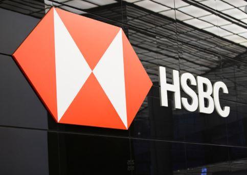 Alamat Lengkap dan Nomor Telepon Bank HSBC di Makassar