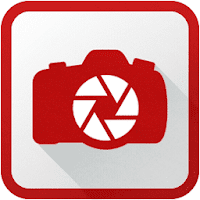 ACDSee Photo Studio Professional 2019
