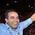 Bruno Reis (DEM) é eleito prefeito de Salvador com maior votação do Brasil