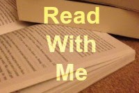 read with-me-badge