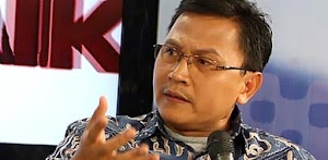 Penjelasan Mardani Soal #2019GantiPresiden Tutup Buku