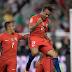 Hightlights Pertandingan Mexico 0-7 Chile, Perempat Final Copa America