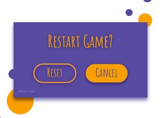 cara mengatasi lag, lemot dan hang saat bermain game di android