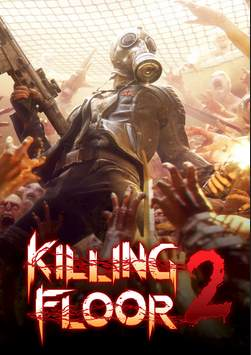 Killing Floor 2 PC Full Español | MEGA |