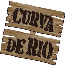 http://curvaderio.com/