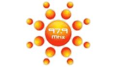 FM del Sol 97.9