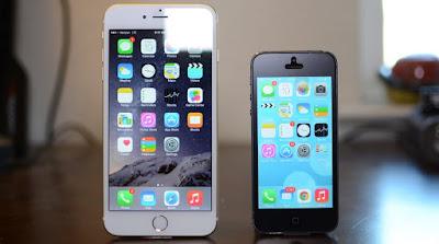 Tips Penting Membeli iPhone Bekas atau Second