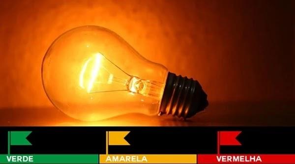 A Agência Nacional de Energia Elétrica (Aneel) informou nesta sexta-feira (26) que a conta de luz do mês de maio terá cobrança extra.