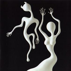 Spiritualized, Lazer Guided Melodies (1992)