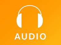Podcast med Jette Harthimmer.