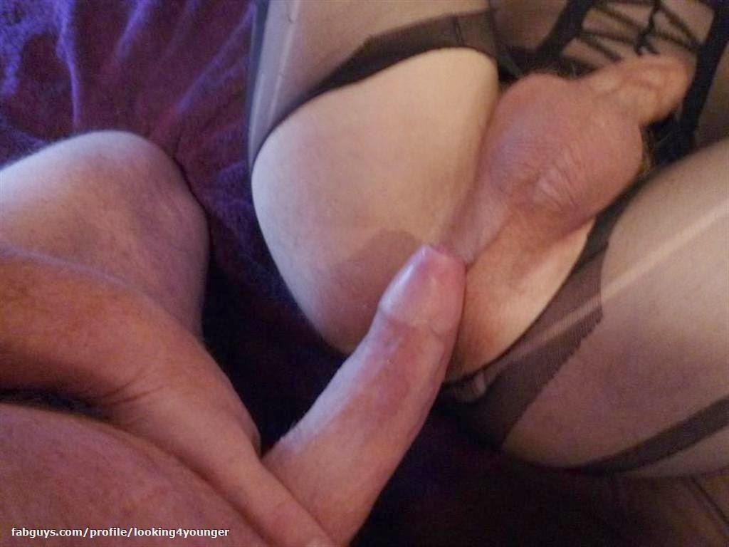 Hard Rough Sex Big Cock