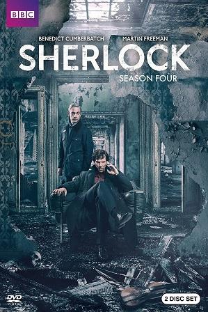 Sherlock Season 4 Download All Episodes 480p 720p 1080p HEVC