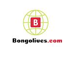 Bongolife Footer Logo