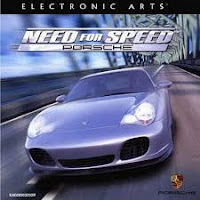Download-Need-For-Speed-[NFS]-Most-Wanted-OBB+MOD-for-Android